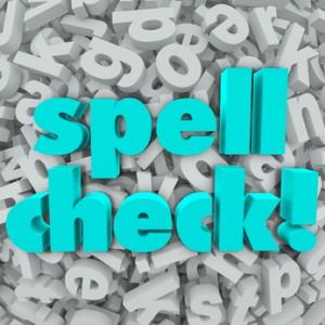 make money online as a proofreader