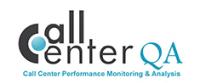 Call Center QA