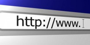 test websites and get paid