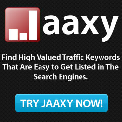 what is a good keyword research tool