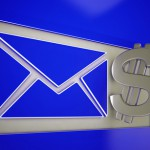 What is The Email Syndicate?