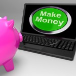 The Top 10 Ways to Make Money on the Internet