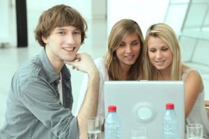 good online jobs for teens
