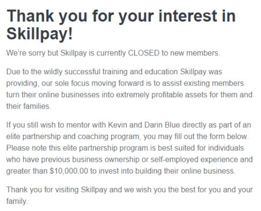 skillpay